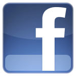 Ben Dundas Facebook
