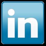 Ben Dundas LinkedIn