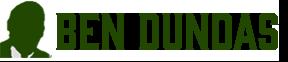 Ben Dundas